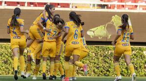 Liga MX Femenil anuncia fechas y horarios de Cuartos de Final