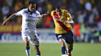 Previo Querétaro vs. Morelia: Los Gallos a luchar por meterse a los puestos de liguilla