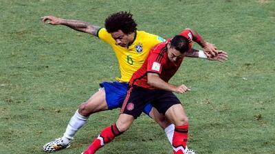 Previo Brasil vs. México: El 'Tri' y la 'Seleçao' se reencuentran tras el Mundial