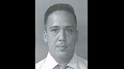 En libertad bajo supervisión electrónica sujeto acusado por incesto en San Juan