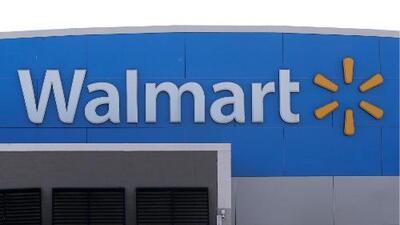Retiran más de 6,000 libras de carne en Walmart por posible contaminación con salmonela: estos son los productos afectados
