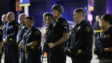 Aprender a enfrentar a la policía puede mejorar las relaciones con los uniformados