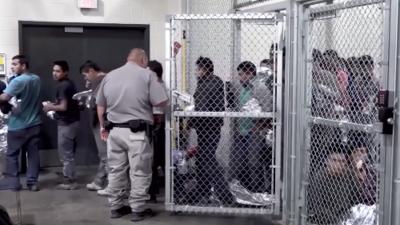 Llegar a los 18 con boleto directo a la cárcel, la pesadilla de los jóvenes indocumentados que son arrestados por ICE