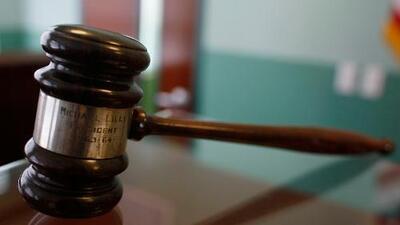Comienza proceso para el nuevo juicio contra Vanessa Cameron por intento de secuestro y asesinato