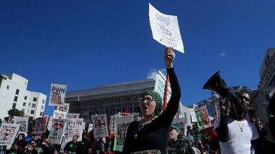 Huelga de maestros en Oakland: ¿qué es lo que está en juego?
