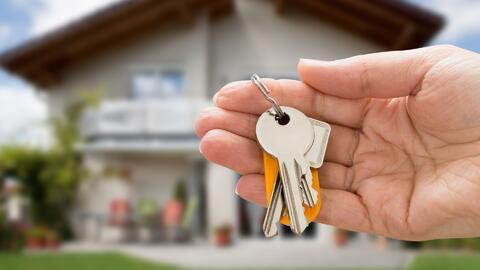 ¿Cuál es el mejor momento para comprar una casa?