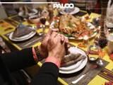 Palco   Thanksgiving 2020: Recetas de último minuto para el Día de Acción de Gracias