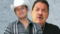 Aseguran que Remmy Valenzuela se esconde en una propiedad de Julio Preciado