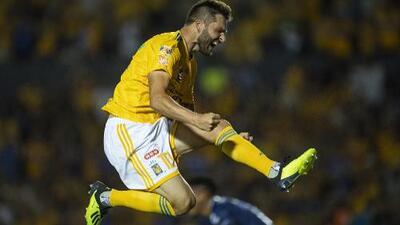 Los 10 Mejores | Extranjeros que han marcado historia a su paso por el fútbol mexicano – Resumen completo