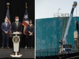 """""""El cambio es difícil y responde a intereses creados"""": las declaraciones del presidente de LUMA Energy"""