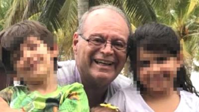 El suicidio de un empresario en un evento público sacude Brasil