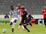 En vivo Atlas vs FC Juárez: hora, cómo y cuándo ver la Jornada 10 de la Liga MX