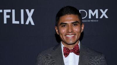 Le niegan la visa estadounidense al actor principal de la película 'Roma', una de las más nominadas en los premios Oscar