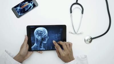 Un llamado a todos los empresarios e innovadores en salud