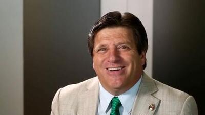 Miguel Herrera te invita a ver Expediente Univision Deportes