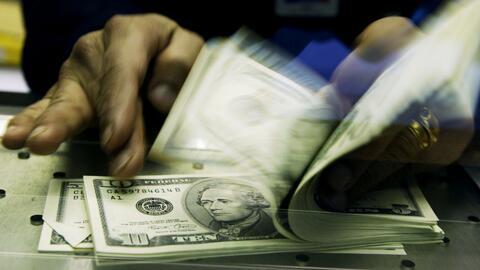 Al presupuesto de California solo le falta la firma del gobernador para ser aprobado
