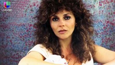 ¿Sabías que Verónica Castro interpretó a madre e hija en una telenovela? ¡Ponte a prueba!