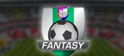 Gana entradas para México vs Senegal en Miami con Univision Fantasy
