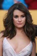 Los personajes más sexis de 'Glee'