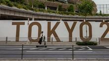 Japón anuncia que permitirá hasta 10,000 personas en eventos de los Juegos Olímpicos