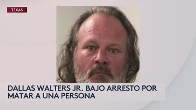 Extraditarán a Carolina del Norte a presunto asesino