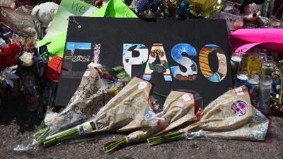 Comienzan los funerales para las víctimas de la masacre de El Paso