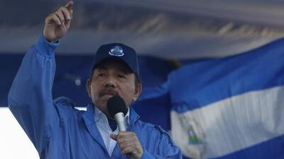 Régimen de Ortega y opositores reanudan el diálogo para buscar una salida a la crisis política en Nicaragua