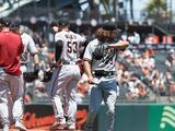 vuelve lo mejor de la actividad en la MLB