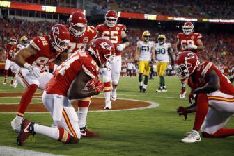 Este es el resumen más completo de la Semana 4 de la pretemporada de la NFL