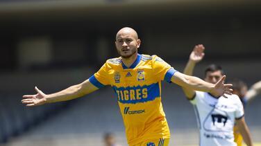 Hora, cómo y cuándo ver en vivo el Clásico Regio Tigres vs. Monterrey por la Jornada 16 de la Liga MX