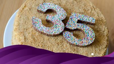 Claves numerológicas: ¿qué te indica tu número de nacimiento?