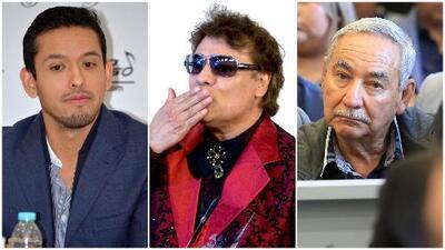 Abogado de Iván Aguilera presume victorias legales: el desalojo al hermano de Juan Gabriel y más