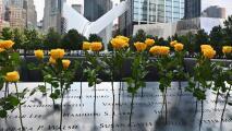 Se cumplen 19 años de los ataques terroristas del 11 de Septiembre y así recuerdan a las víctimas en Nueva York