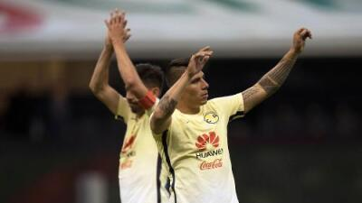 El Clausura 2017 ya tiene a sus cinco primeros clasificados a la Liguilla
