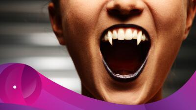 """¡Descubre y defiéndete de los """"vampiros emocionales""""!"""