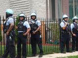 ¿Qué tanto se sabe del supuesto pacto que tendrían algunas pandillas contra la policía de Chicago?
