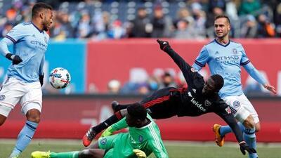 Jornada 6 de la MLS: ¿Terminará la mala racha del Galaxy? NYCFC busca otra goleada