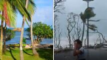 Artistas colombianos participan en rifa para rescatar las islas Providencia y Santa Catalina