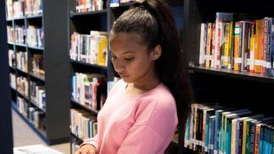 Buffalo demostró que las escuelas urbanas pueden mejorar, y mucho, pero no todo es cuestión de dinero