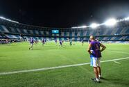 Copa Libertadores ya tiene fecha tentativa de regreso