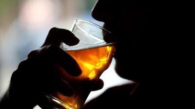 Conoce que tipo de persona que eres según tu bebida alcohólicas preferida