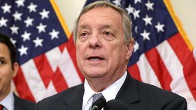 Líderes políticos y organizaciones de Chicago responden a la especulación de operativos de ICE para este fin de semana
