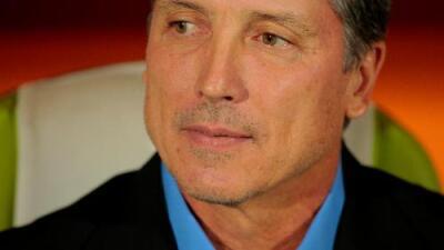 Santos tiene esquema definido para enfrentar a Lobos BUAP en inicio del Clausura