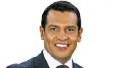 Felipe Valenzuela