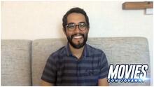 Conoce a Carlos López Estrada, el mexicano triunfando en Disney.