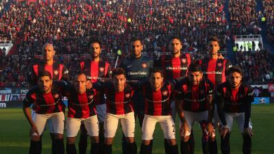 San Lorenzo y Godoy Cruz ganaron y decidirán el campeón argentino en la última jornada