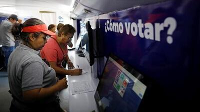 Violencia y economía, los temas que más preocupan a los salvadoreños de cara a las elecciones presidenciales