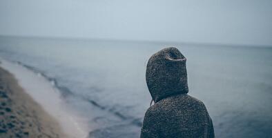 """""""Tus sentimientos tienen valor"""":  Pensilvania ofrece recursos para la ansiedad y la depresión en medio de la temporada navideña"""