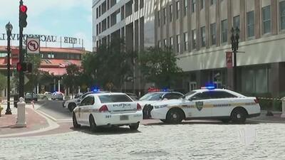 Al menos cuatro fallecidos tras balacera durante un torneo de Madden en Jacksonville