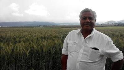 Un candidato a alcalde en México es detenido por  presuntos nexos con cárteles del narcotráfico